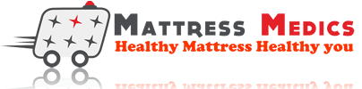 Mattress Cleaning | Fabric Sofa Cleaning | Carpet  Rug Cleaning | Mattress Sofa Stains Removal | Steam Cleaning | Mattress Medics Singapore