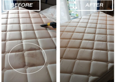stain_removal_before_after-14