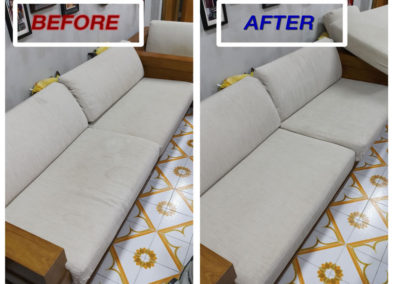 stain_removal_before_after-15