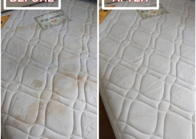 stain_removal_before_after-18